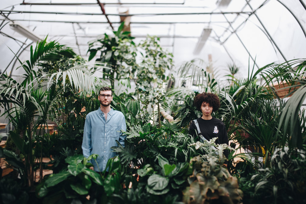 plantshed-9893.jpg
