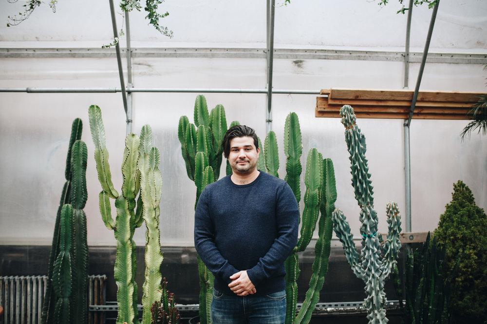 plantshed-9333.jpg