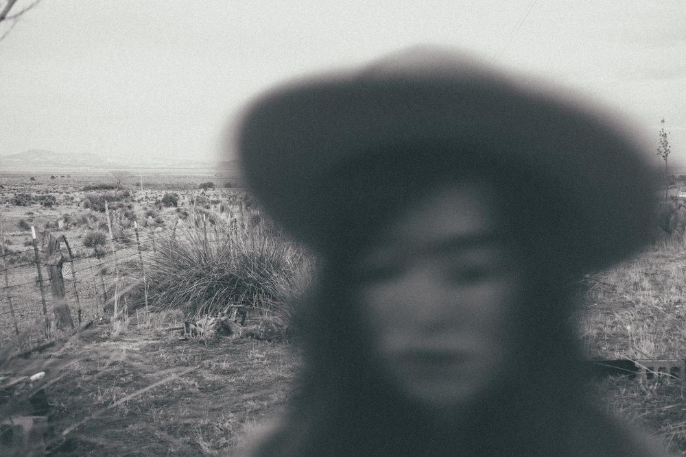 self-portrait-4267.jpg