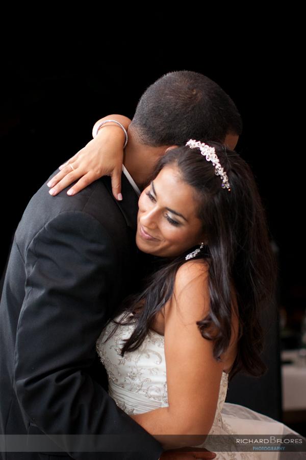 Belmont Mansion Philly Pa Wedding Desiree Chris