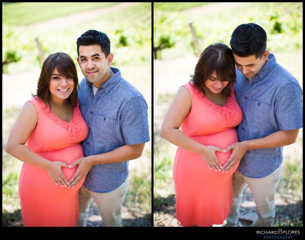 RBF-AlyssaFrankey_Maternity-2.jpg