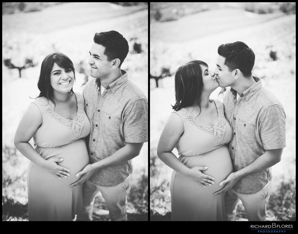 RBF-AlyssaFrankey_Maternity-4.jpg