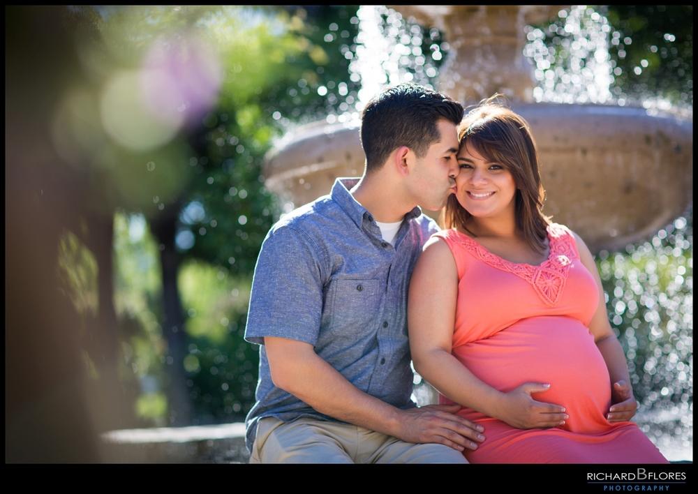 RBF-AlyssaFrankey_Maternity-14.jpg