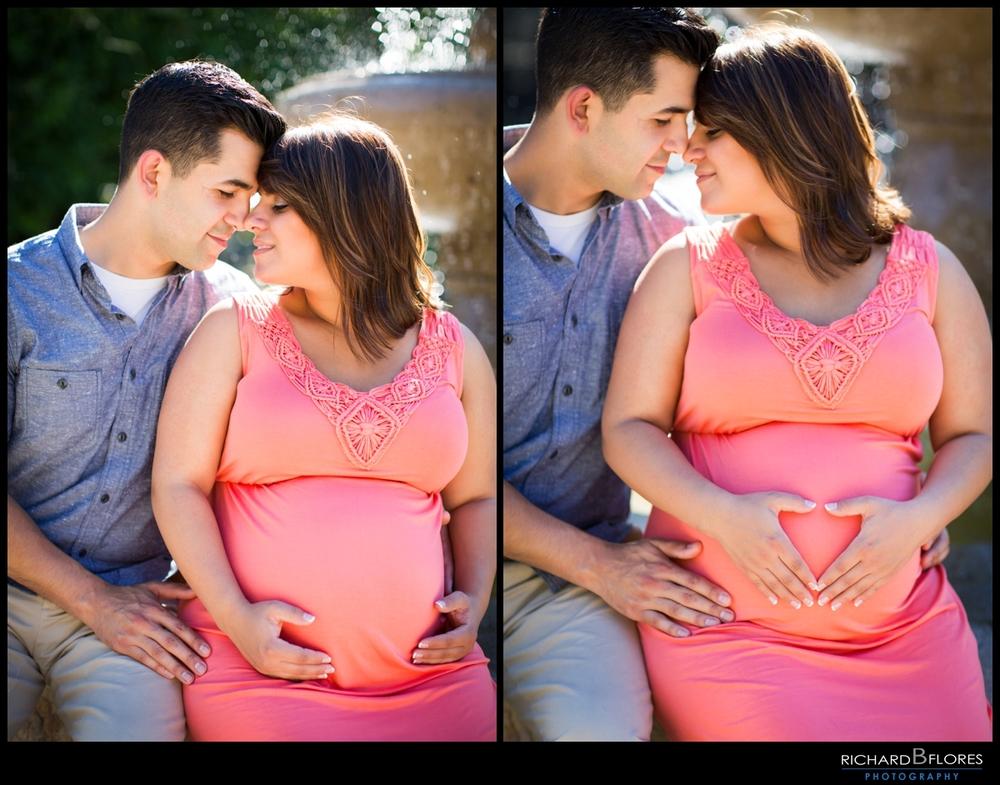 RBF-AlyssaFrankey_Maternity-15.jpg