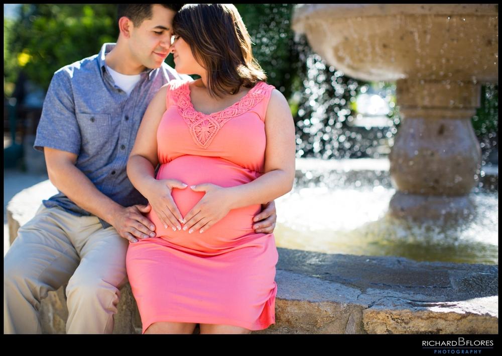 RBF-AlyssaFrankey_Maternity-17.jpg