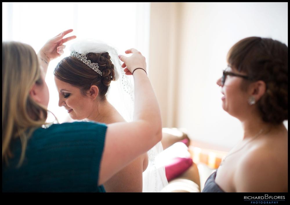 RBF-DanielleMichael-33.jpg
