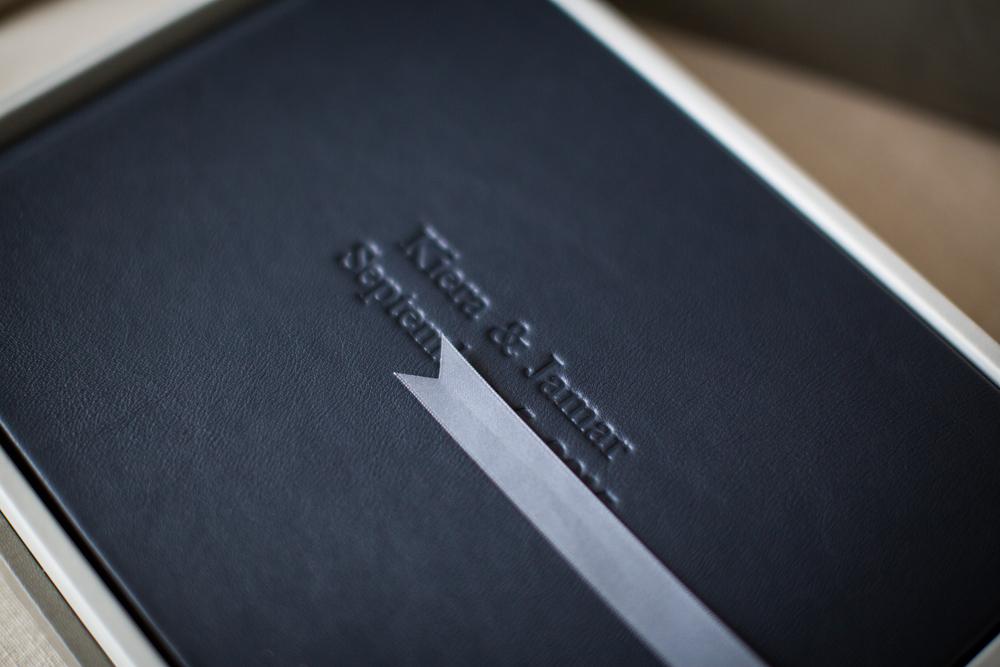 RBF-Albums-4.jpg