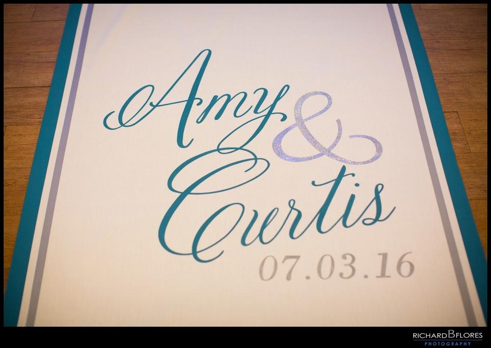 RBF-AmyCurtis-123.jpg