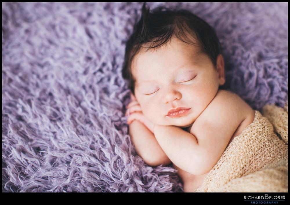 RBF-DaniellaRose-Newborn-5.jpg
