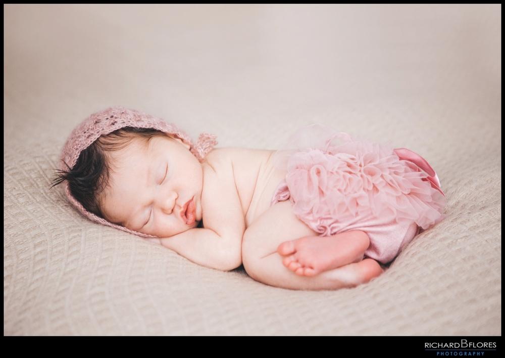 RBF-DaniellaRose-Newborn-7.jpg
