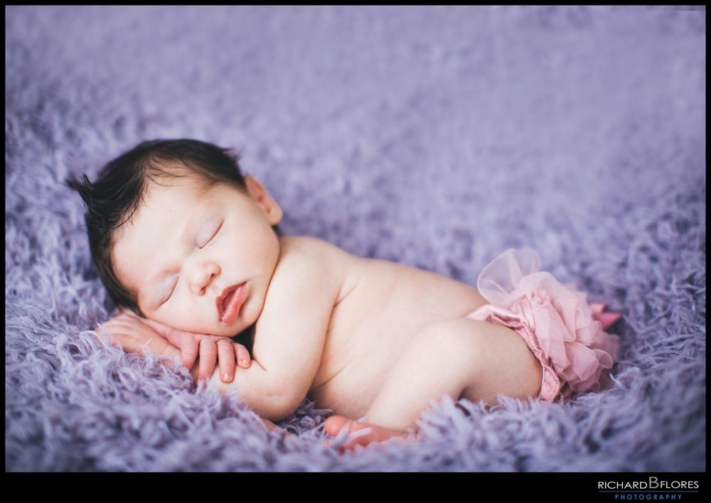 RBF-DaniellaRose-Newborn-9.jpg