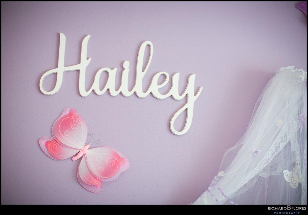 RBF-Hailey1YrSession-7.jpg