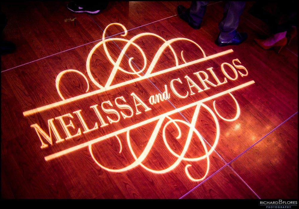 RBF-MelissaCarlos-227.jpg