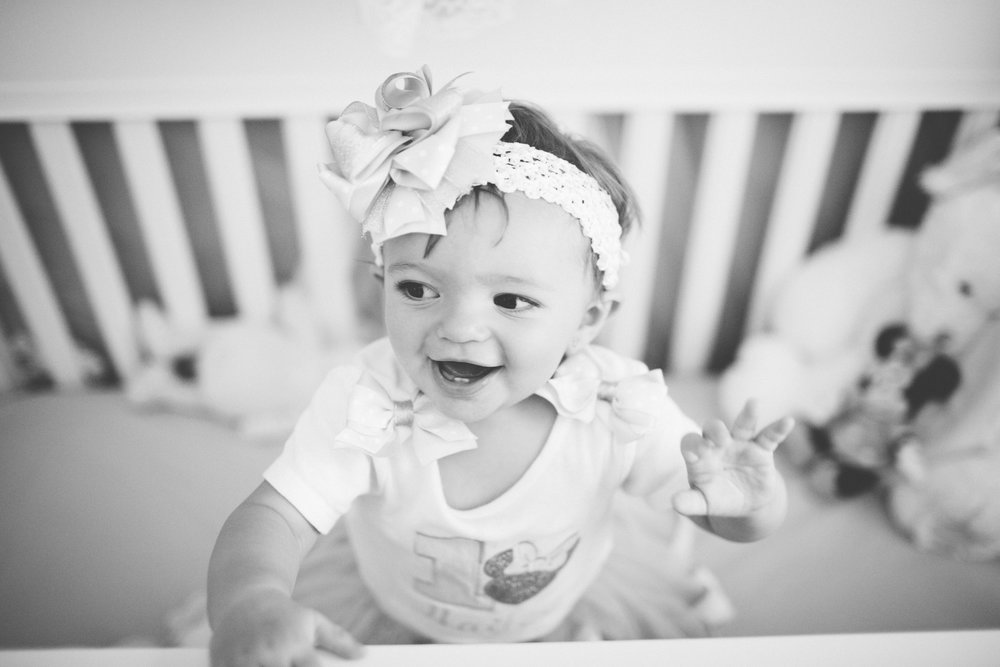 RBF-Hailey1YrSession-27.jpg