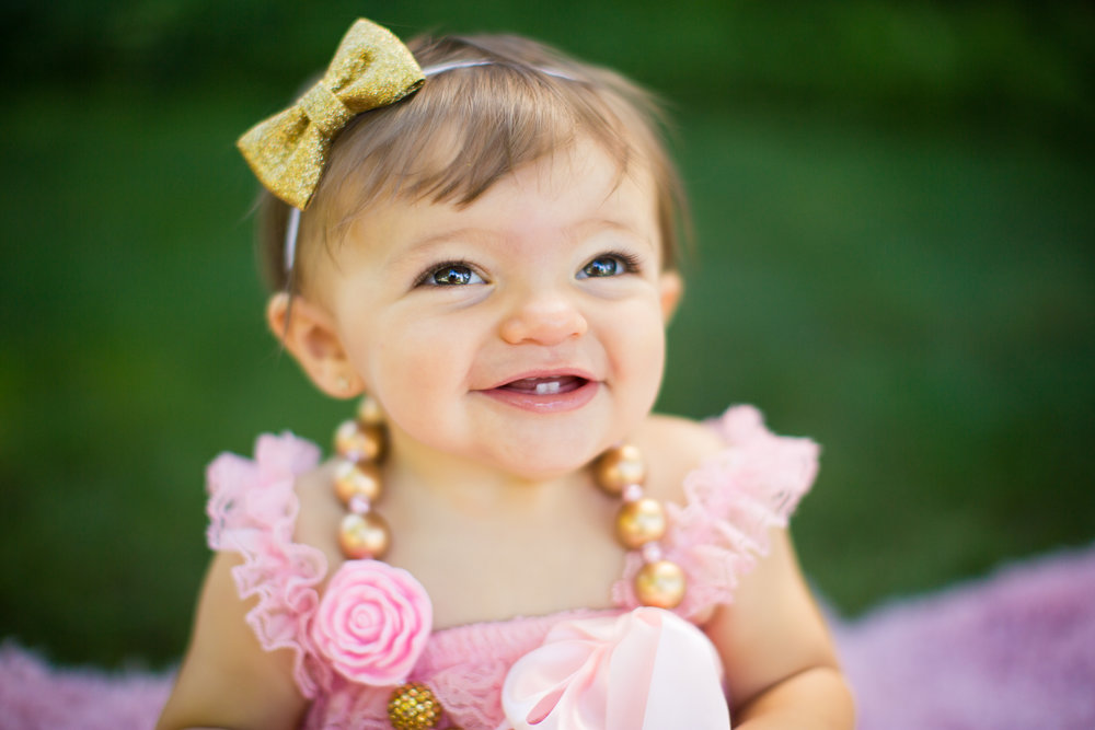 RBF-Hailey1YrSession-63.jpg