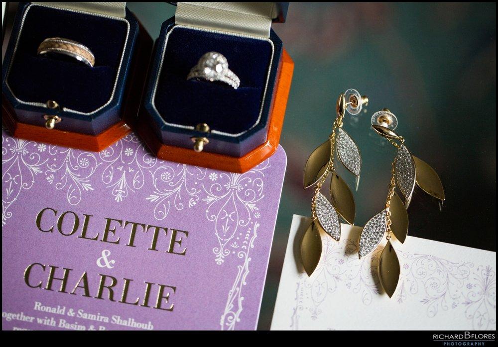 RBF-ColetteCharlie-5.jpg
