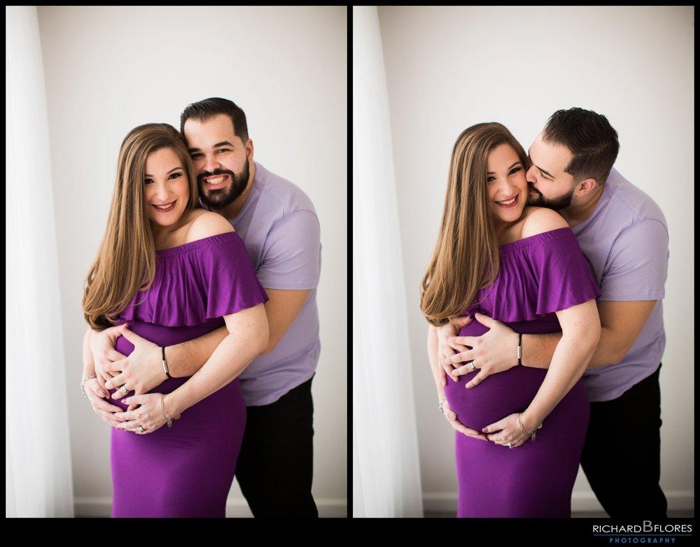 RBF-AuroraJJ-MaternityBlog-1.jpg