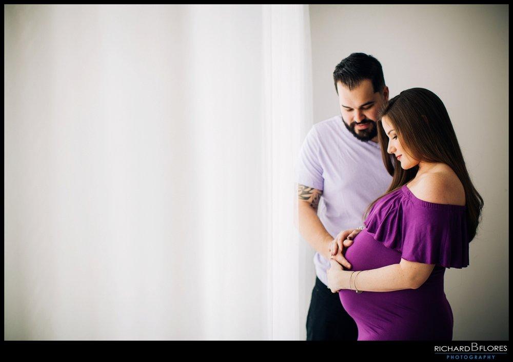 RBF-AuroraJJ-MaternityBlog-4.jpg