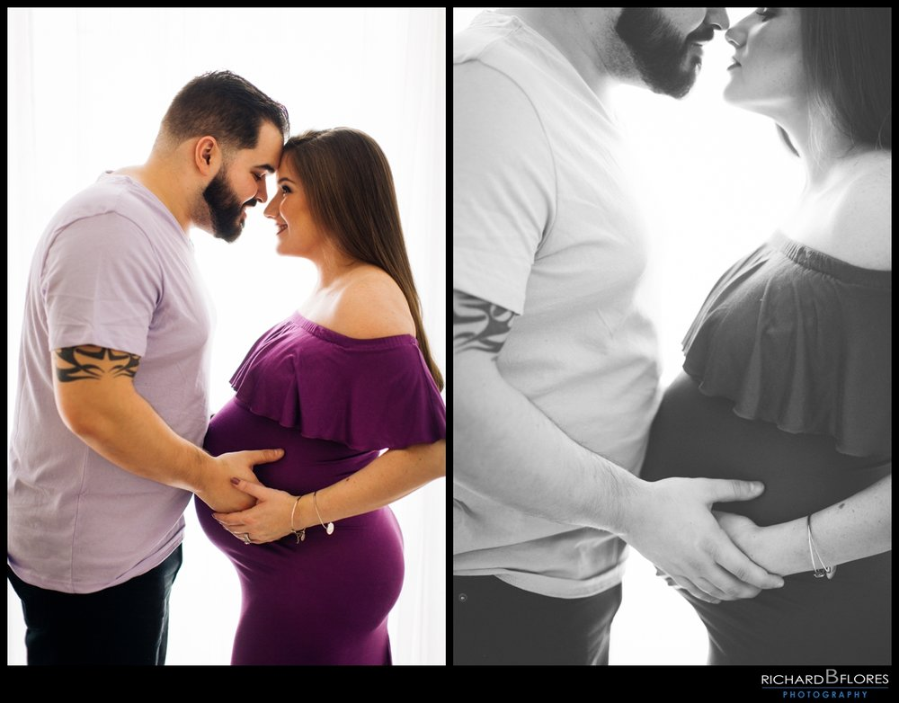 RBF-AuroraJJ-MaternityBlog-7.jpg