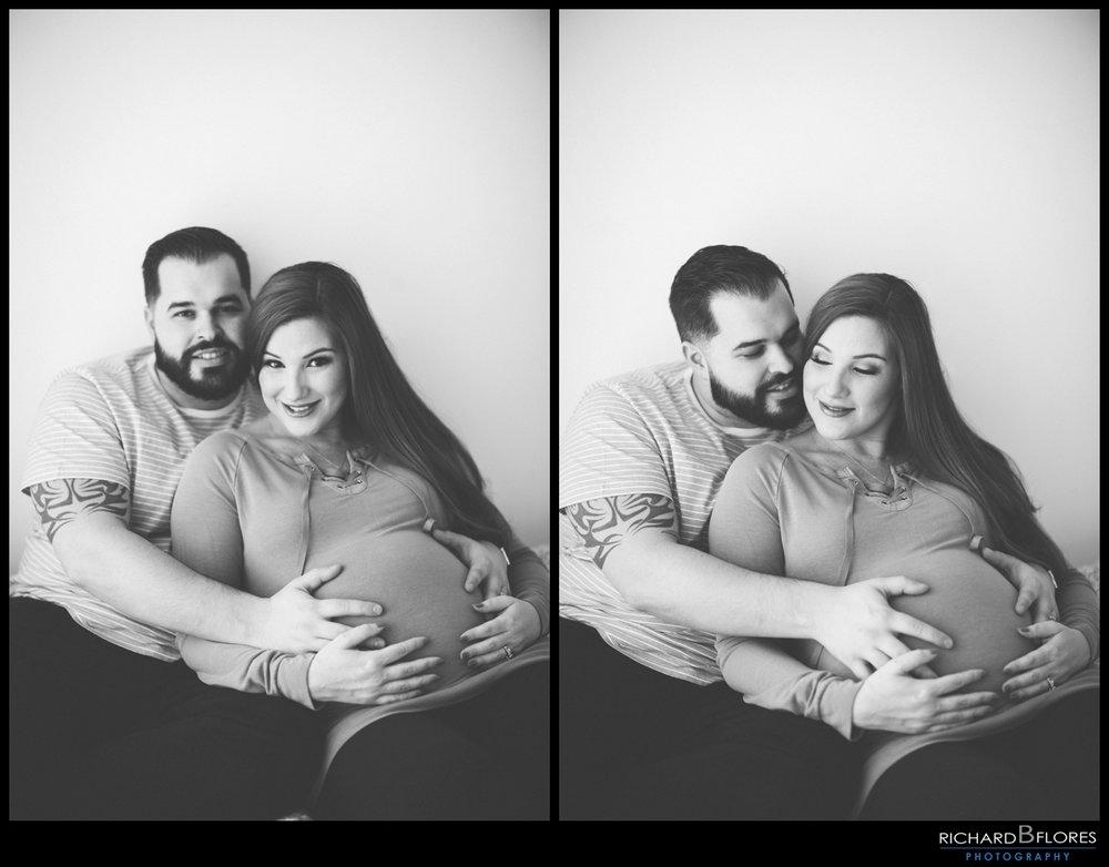 RBF-AuroraJJ-MaternityBlog-30.jpg