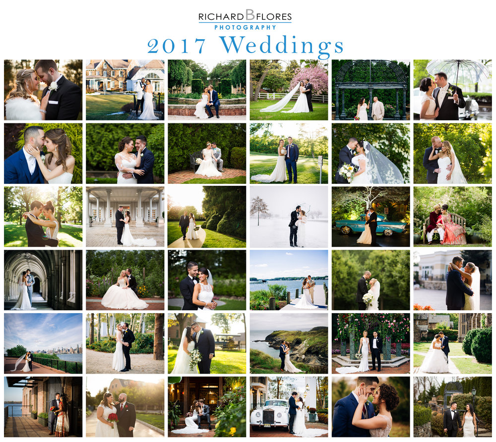 2017 Weddings Collage.jpg