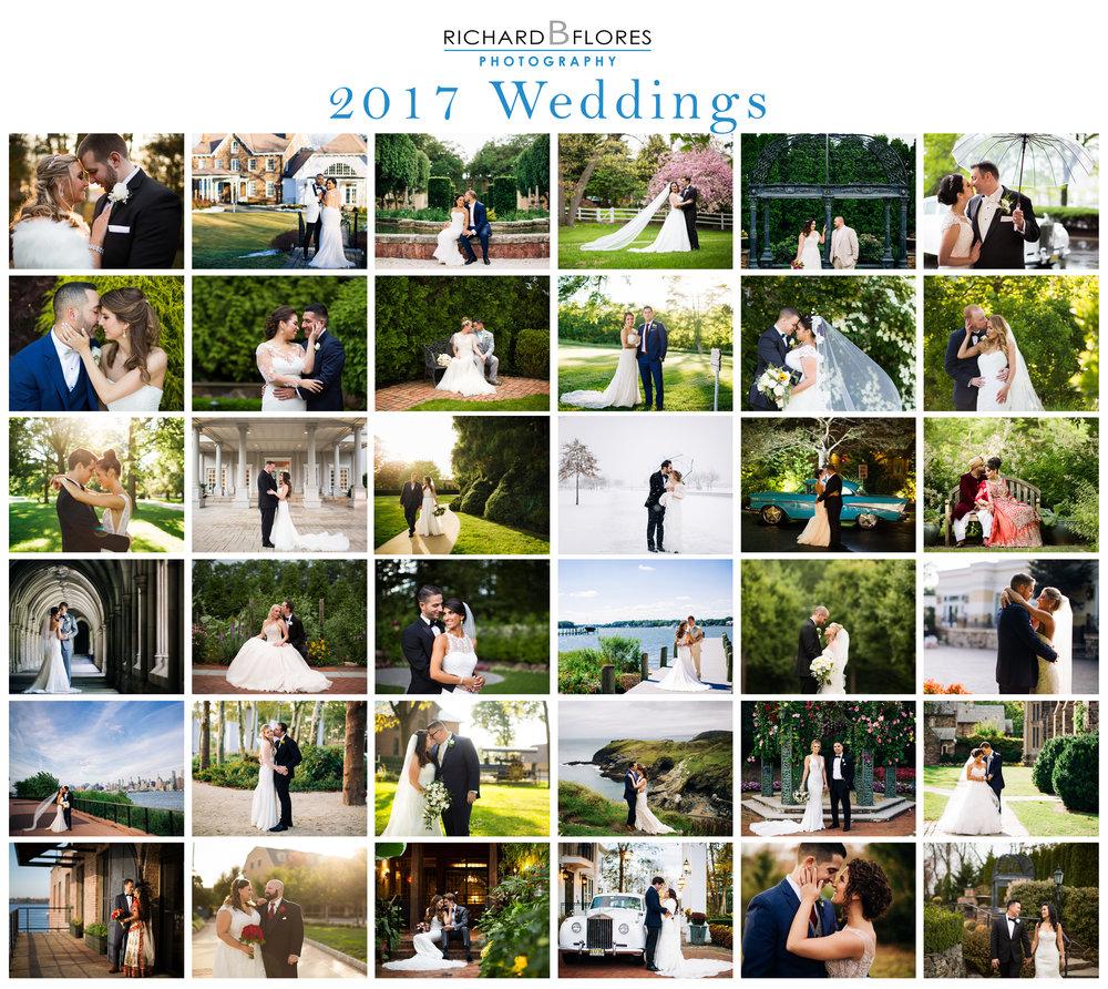 2017 Weddings Collage.jpg