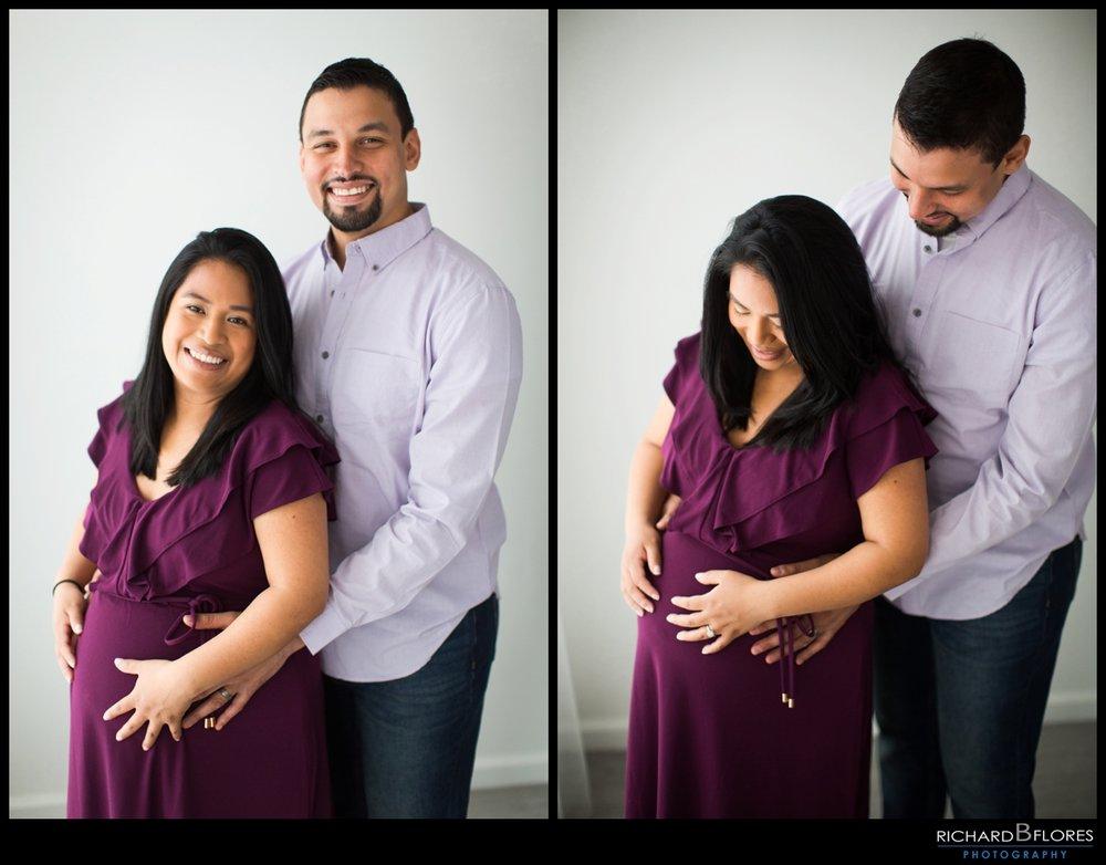 RBF-MelissaCarlos-Maternity-BLOG-1.jpg