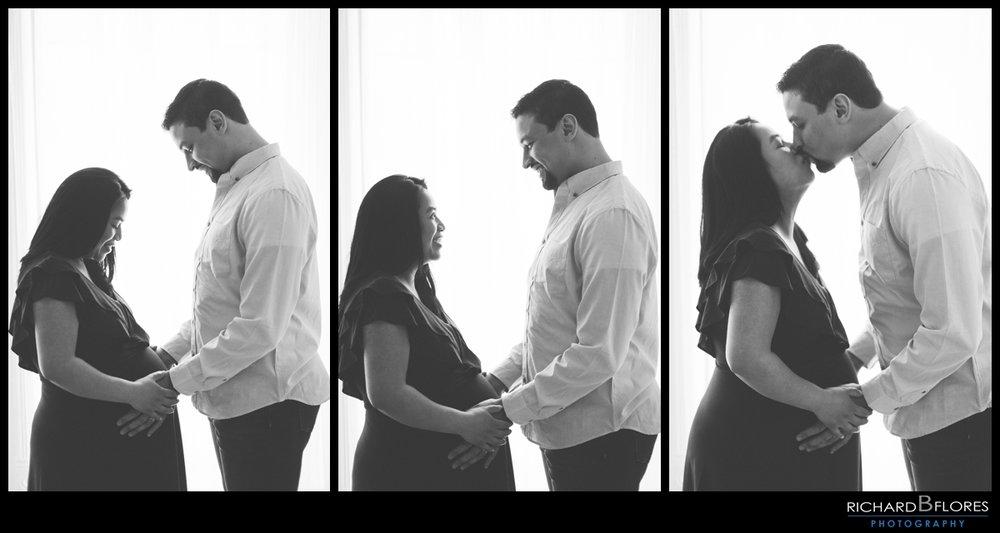 RBF-MelissaCarlos-Maternity-BLOG-8.jpg