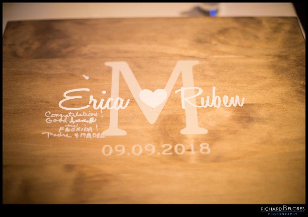 RBF-EricaRuben-BLOG-89.jpg