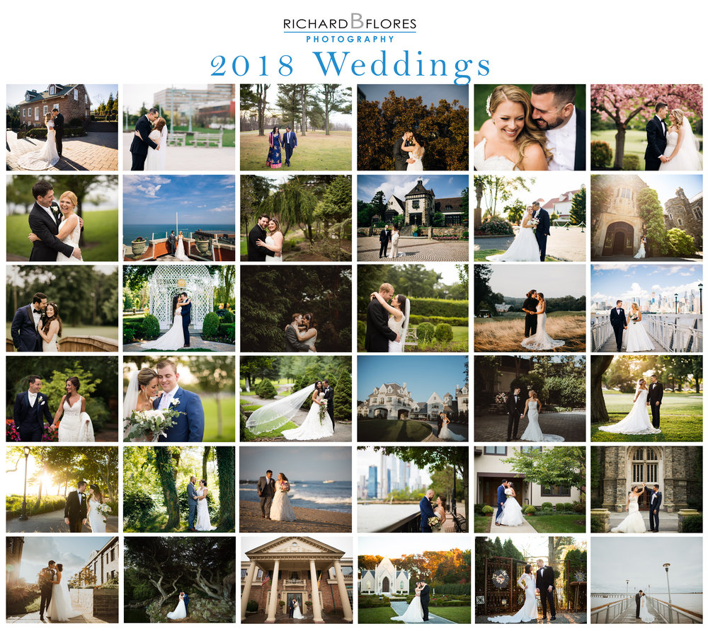 2018 Weddings.jpg