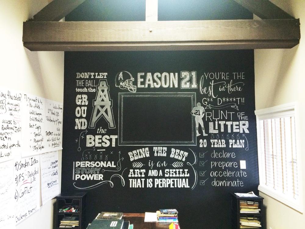 eason mural.jpg