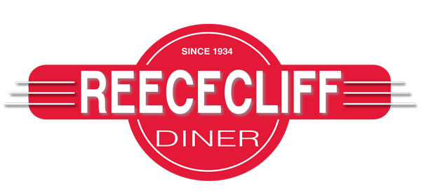 Reececliff Family Diner
