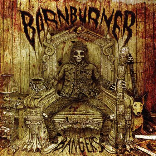 BarnBurner-Bangers.jpg