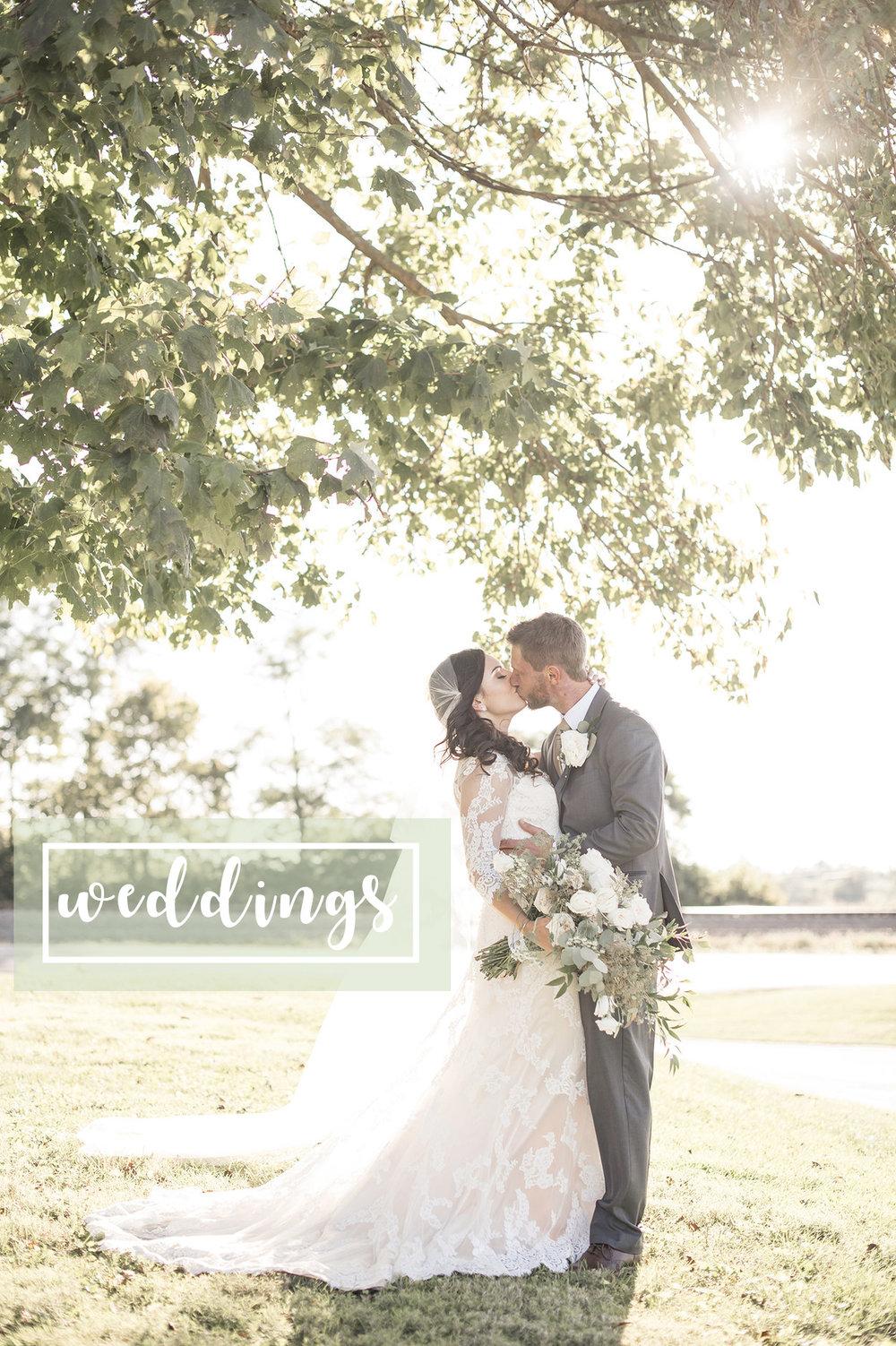 SJP_6751ed_weddingtext_lessY.jpg