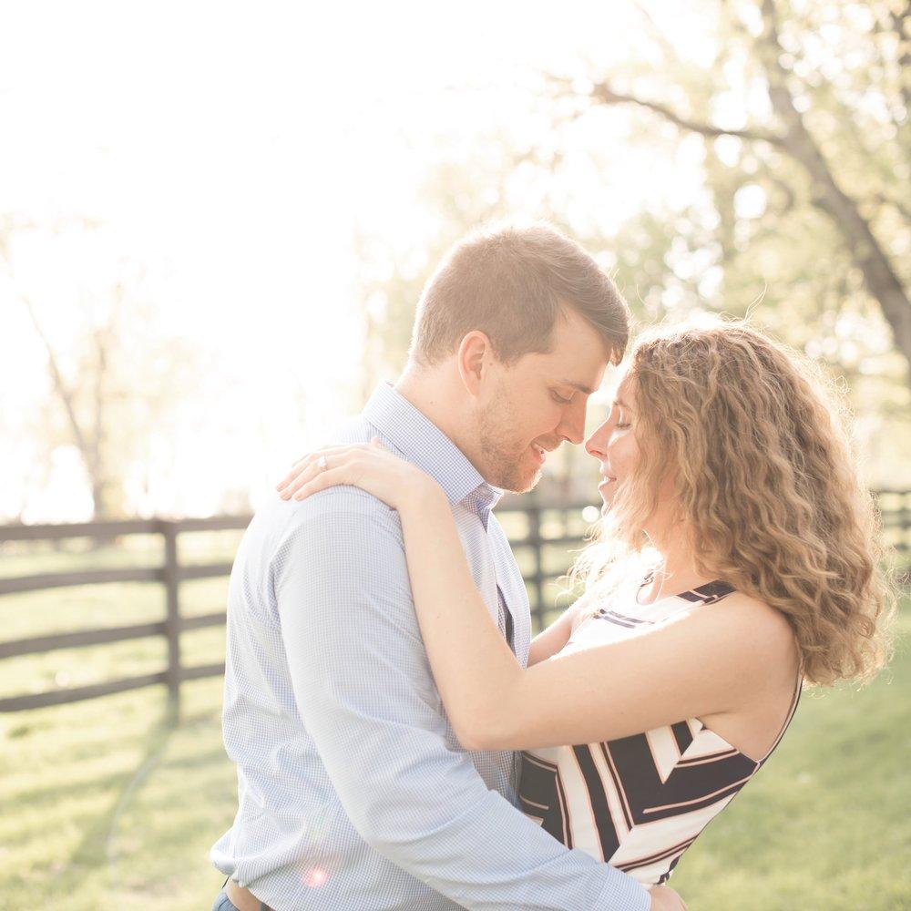 Engagement_HannahTim_04.2017-30.jpg