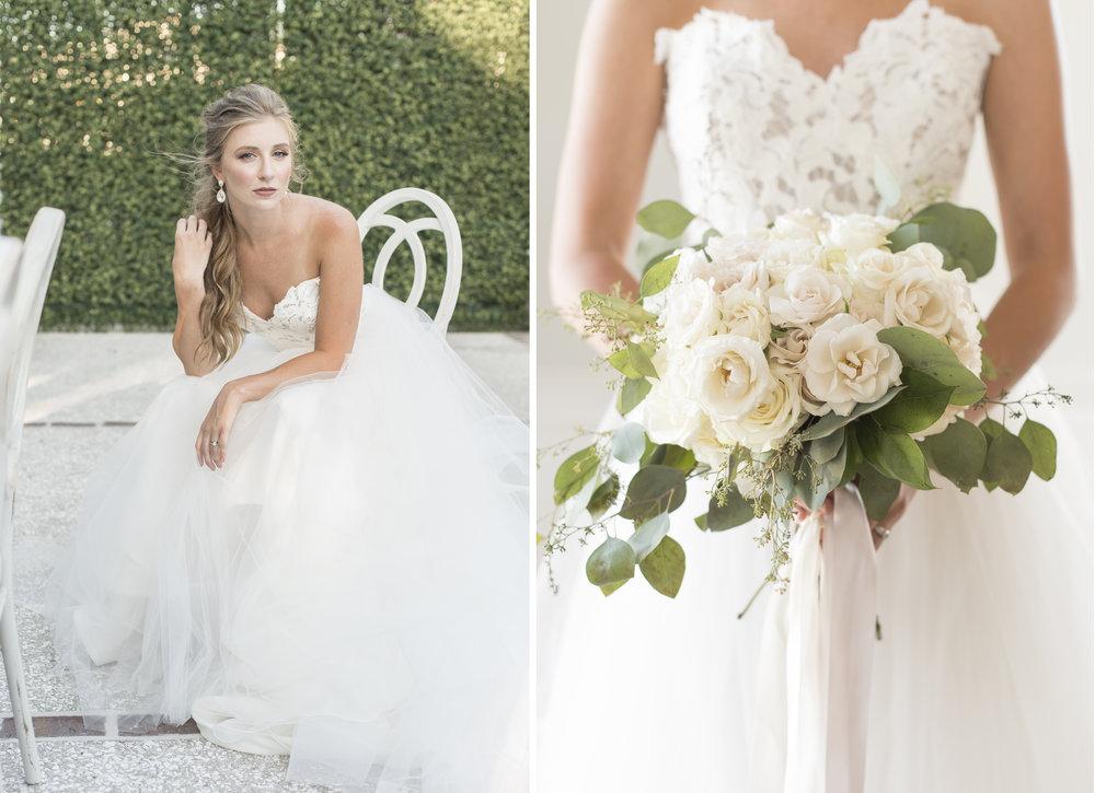gadsde bride collage.jpg