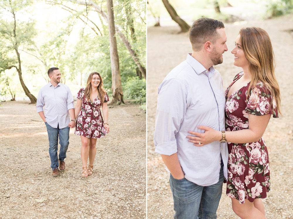Brittany-Bryan-Engaged_011.JPG