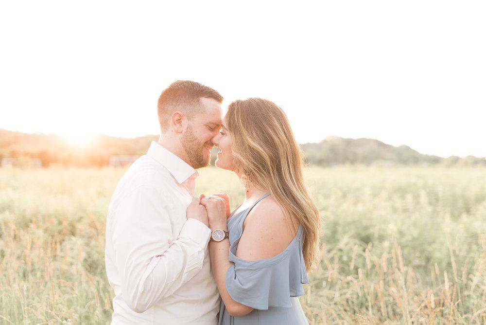 Brittany-Bryan-Engaged_111.JPG