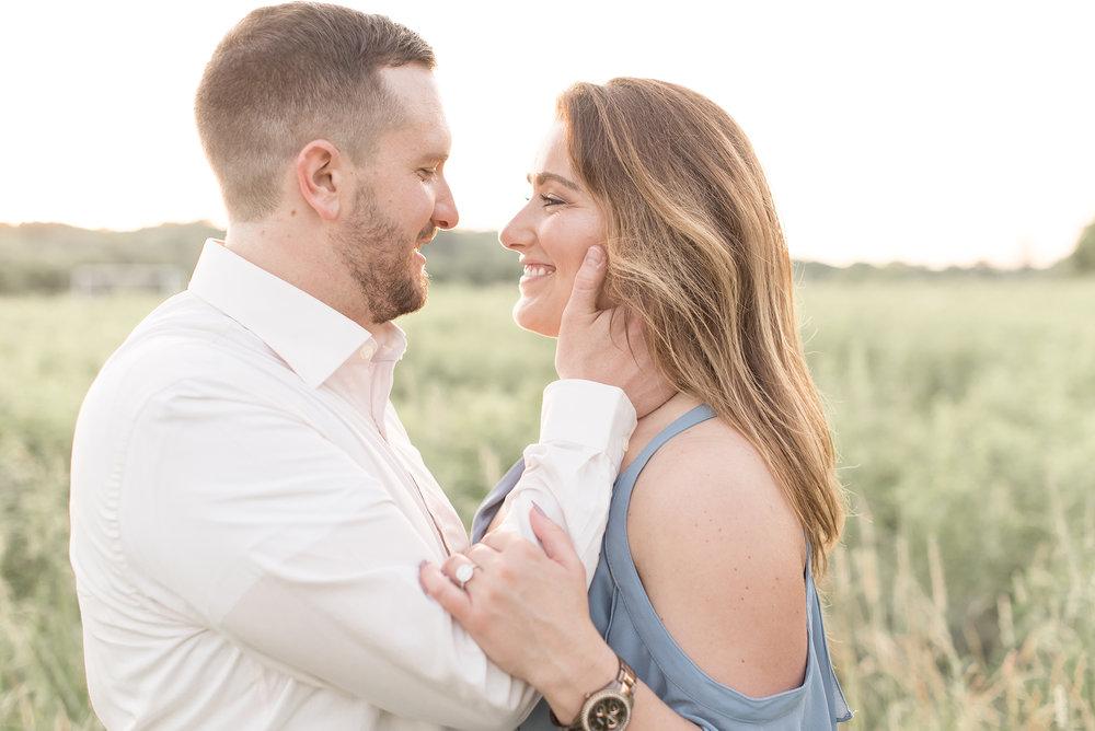 Brittany-Bryan-Engaged_124.JPG