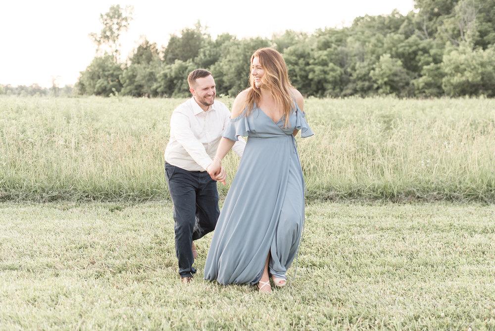 Brittany-Bryan-Engaged_148.JPG