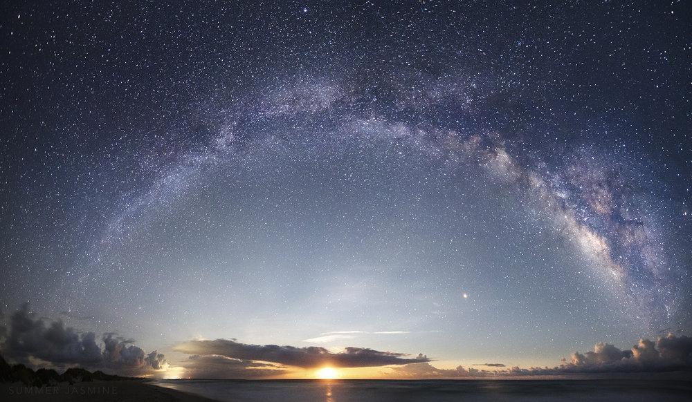 moonrise_and_milkyway_S_WM.jpg