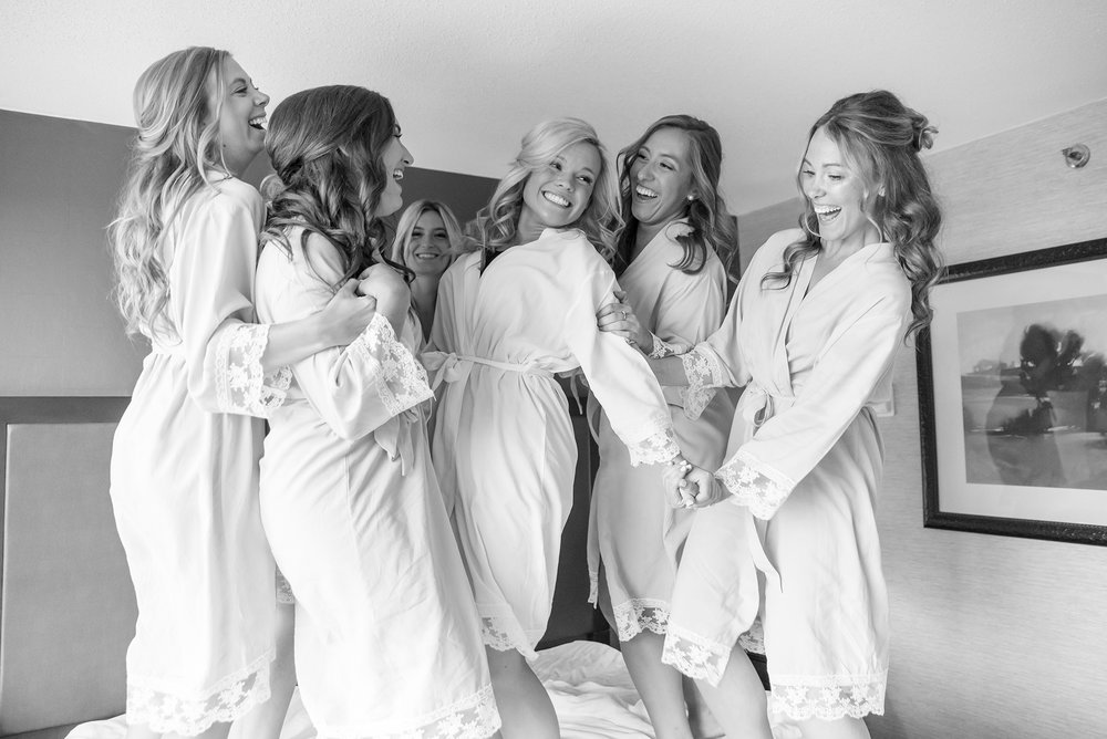 Lexington Waveland Kentucky Wedding Photography3