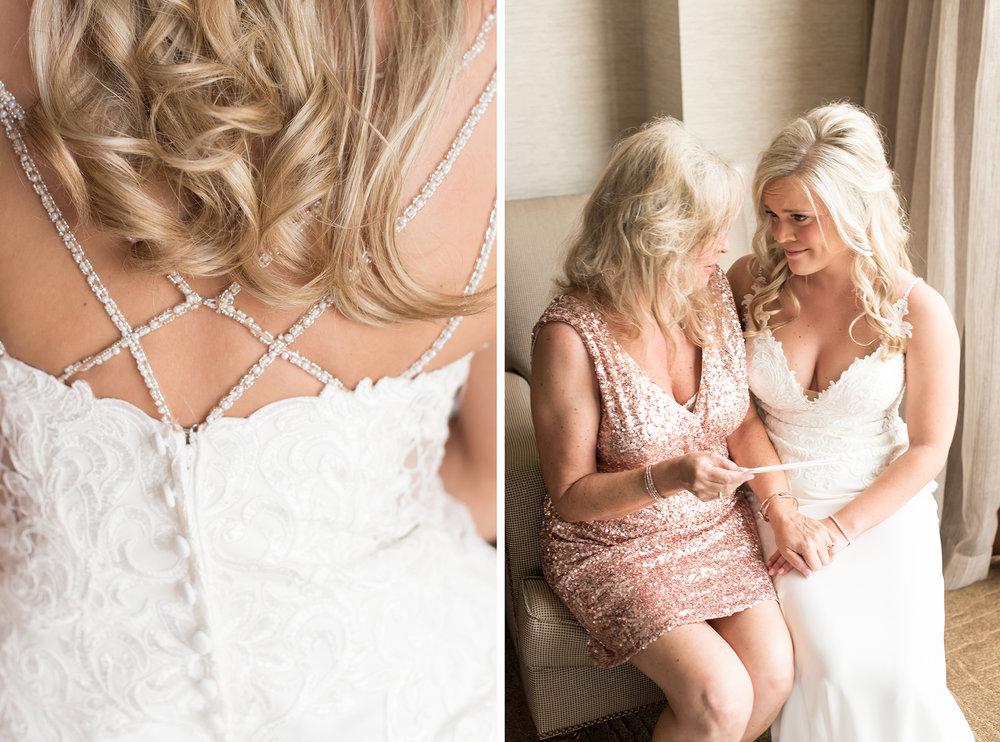 Lexington Waveland Kentucky Wedding Photography 11.jpg