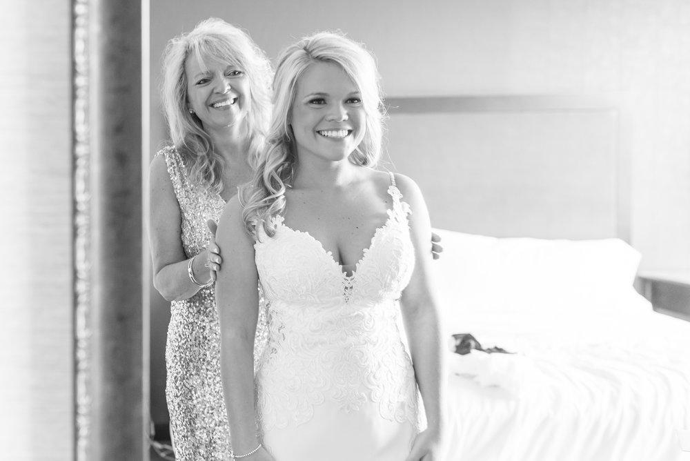 Lexington Waveland Kentucky Wedding Photography 13.jpg