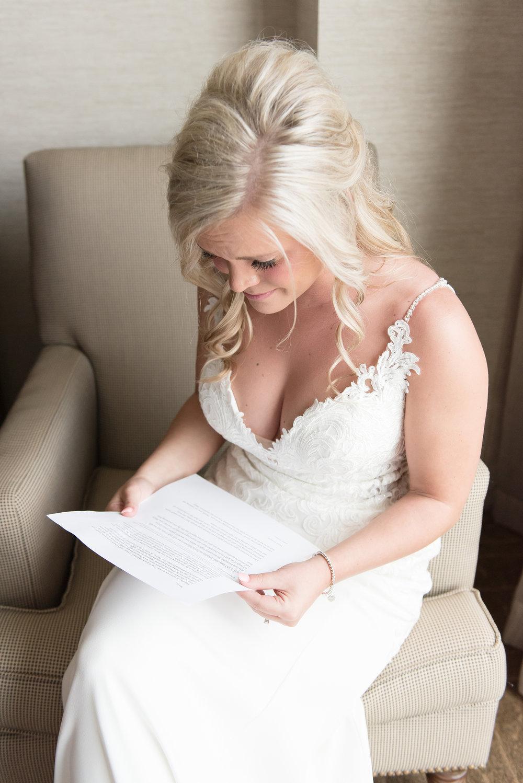 Lexington Waveland Kentucky Wedding Photography 17.jpg