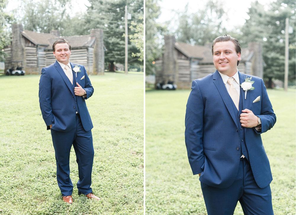 Lexington Waveland Kentucky Wedding Photography 19.jpg
