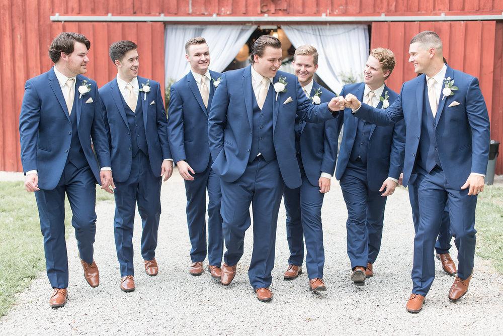 Lexington Waveland Kentucky Wedding Photography 20.jpg