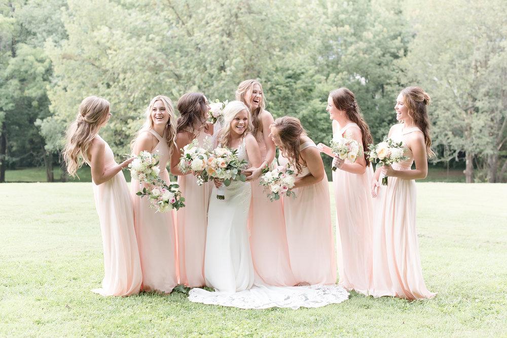 Lexington Waveland Kentucky Wedding Photography.jpg