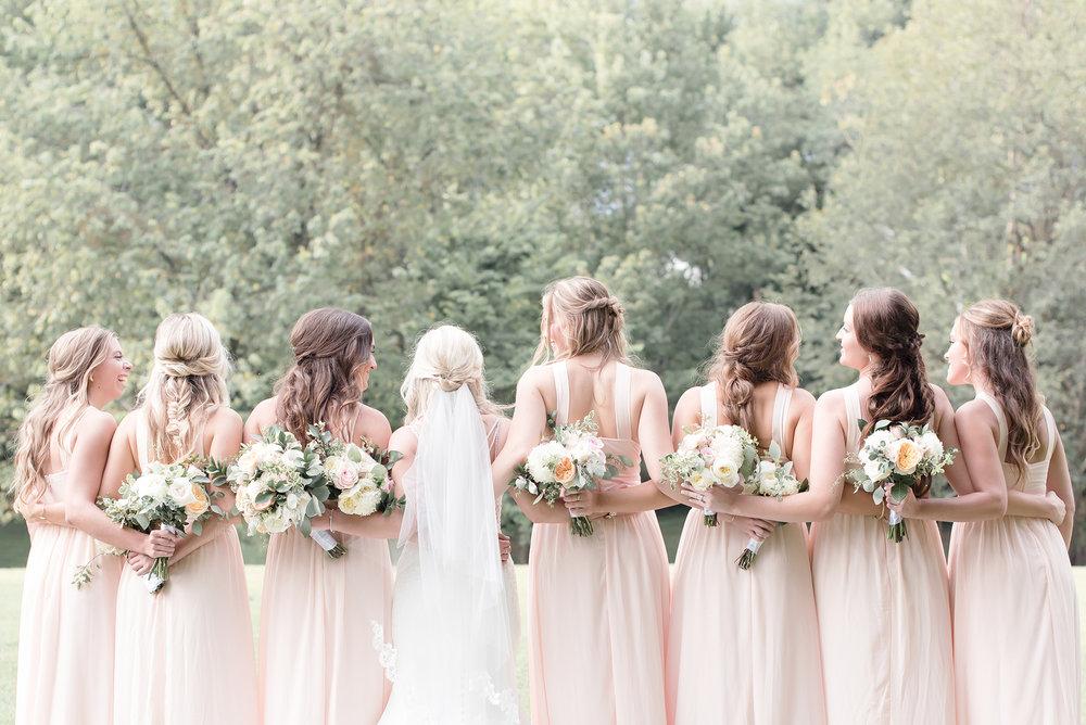 Lexington Waveland Kentucky Wedding Photography 21c.jpg