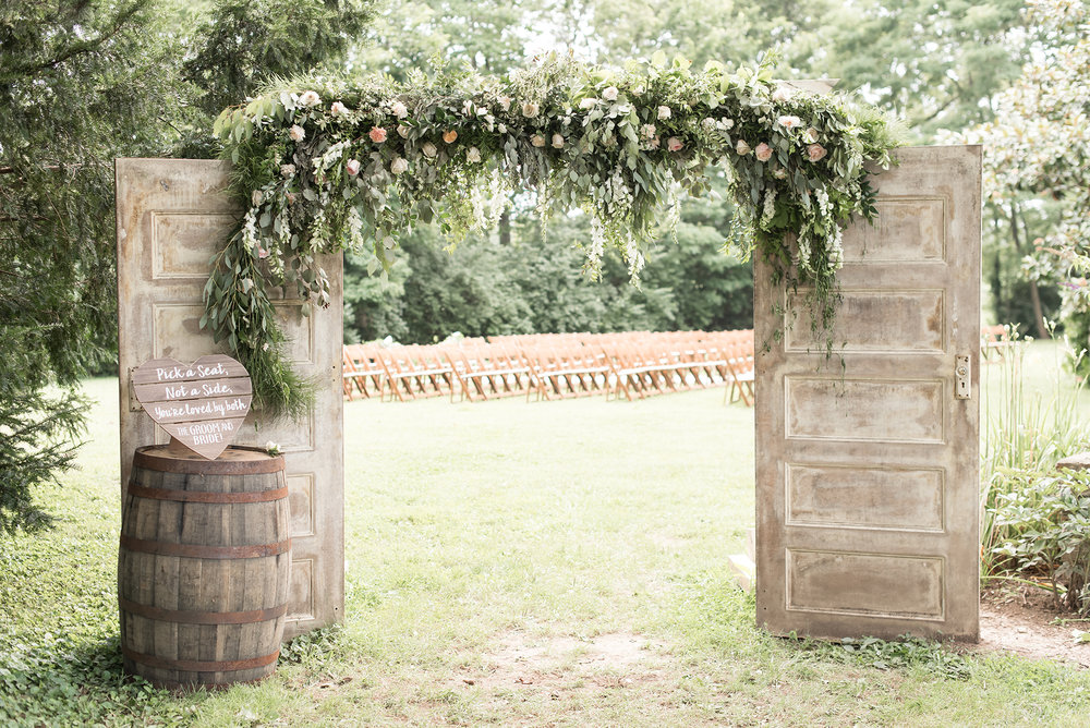 Lexington Waveland Kentucky Wedding Photography 21.jpg